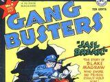 Gang Busters Vol 1 4