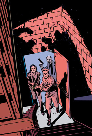 File:Gotham Central Vol 1 2 Textless.jpg