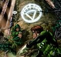Green Arrow 0035