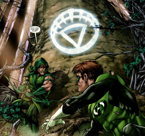 File:Green Arrow 0035.jpg