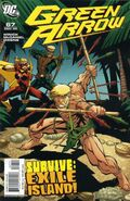 Green Arrow v.3 67