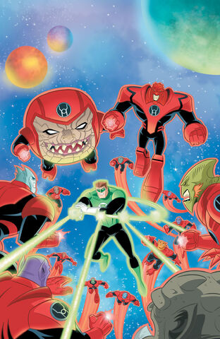 File:Green Lantern The Animated Series Vol 1 6 Textless.jpg