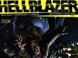 Hellblazer Vol 1 267