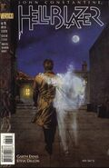 Hellblazer Vol 1 76