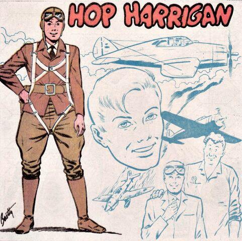 File:Hop Harrigan 01.jpg