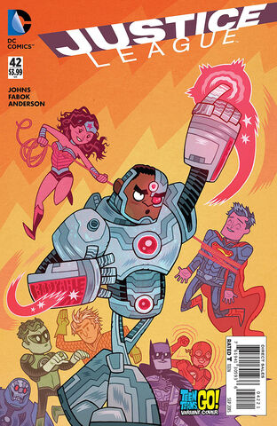File:Justice League Vol 2 42 Teen Titans Go! Variant.jpg