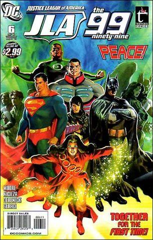 File:Justice League of America The 99 Vol 1 6.jpg
