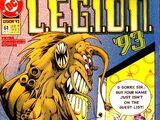 L.E.G.I.O.N. Vol 1 61