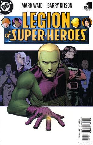 File:Legion of Super-Heroes Vol 5 1.jpg