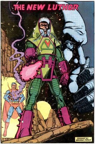File:Lex Luthor with warsuit.jpg