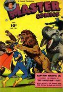Master Comics Vol 1 128