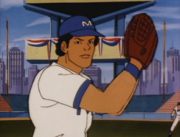 File:Metros Baseball 001.jpg