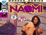 Naomi Vol 1 3