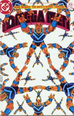 File:Omega Men v.1 17.jpg