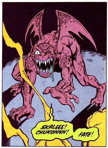 File:Petey the Demon 001.jpg