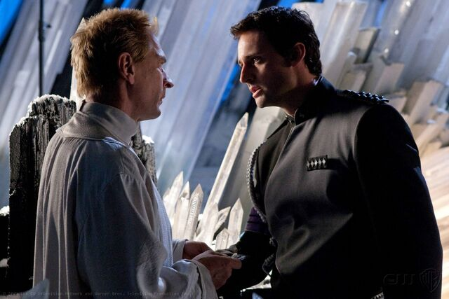 File:Smallville Episode Kandor 001.jpg