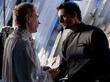 Smallville (TV Series) Episode: Kandor