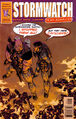 Stormwatch Team Achilles 22