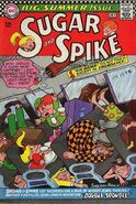Sugar and Spike Vol 1 71