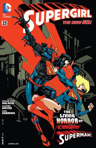 File:Supergirl Vol 6 23.jpg