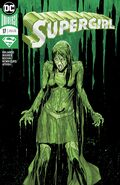 Supergirl Vol 7 17