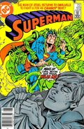 Superman v.1 420