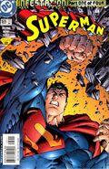 Superman v.2 169