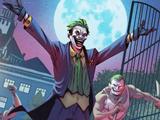 Joker (Hero Run)