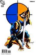 Titans Vol 2 31