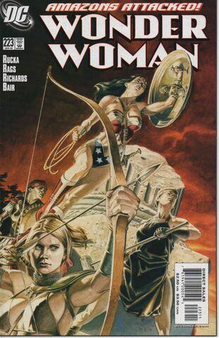 File:Wonder Woman Vol 2 223.jpg