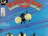 Wonder Woman Vol 2 35