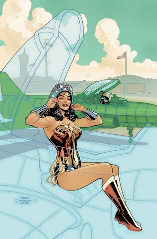 File:Wonder Woman Vol 4 44 Textless Green Lantern 75th Anniversary Variant.jpg