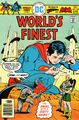 World's Finest Comics 238