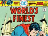 World's Finest Vol 1 238