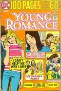 Young Romance Vol 1 200