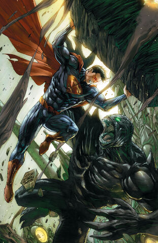 File:Action Comics Vol 2 20 Textless.jpg