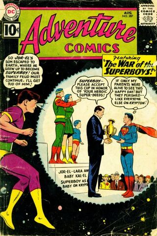 File:Adventure Comics Vol 1 287.jpg