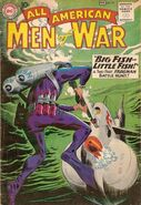 All-American Men of War Vol 1 77
