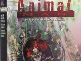 Animal Man Vol 1 86