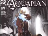 Aquaman Vol 6 6
