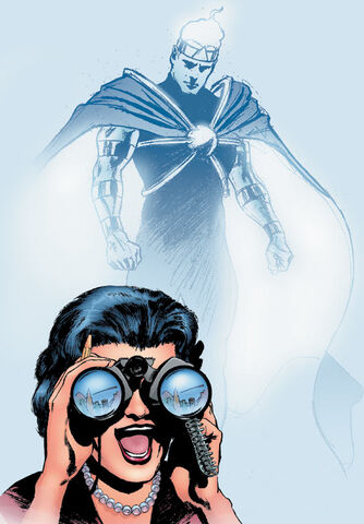 File:Astro City Local Heroes Vol 1 2 Solicit.jpg