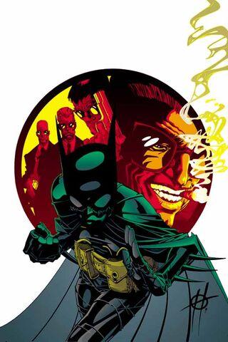 File:Batgirl Cassandra Cain 0011.jpg