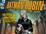 Batman & Robin Eternal Vol 1 12