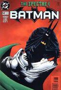 Batman 541