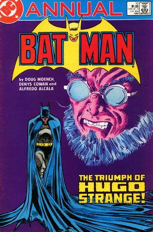 File:Batman Annual 10.jpg