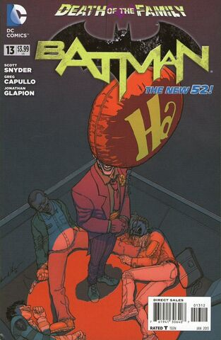 File:Batman Vol 2 13 Variant.jpg