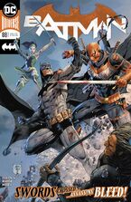 Batman Vol 3 88