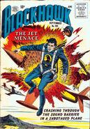 Blackhawk Vol 1 104