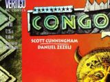 Congo Bill Vol 2 4