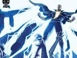 DCeased: Hope at World's End Vol 1 6 (Digital)
